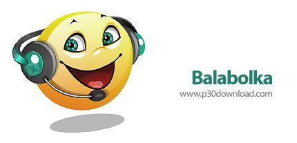 آشنایی با نرم افزار تغییر گفتار به نوشتار Balabolka