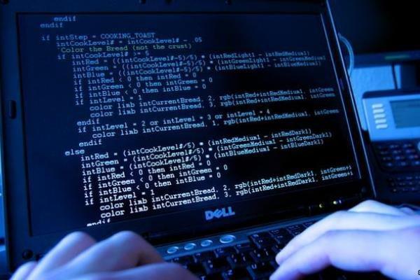 کشف نقص امنیتی در چاپگرهای فکس، خطر جدی برای سازمانها
