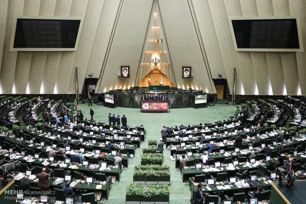 دو عضو ناظر مجلس در شورای حقوق و دستمزد انتخاب شدند