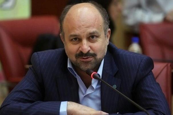 جایزه فناوری صنعت ساز شیخ زین الدین اعطا می گردد