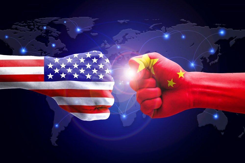جنگ تجاری چین و آمریکا تمام می گردد؟