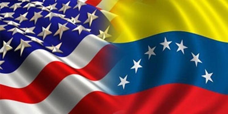 پنتاگون برای مقابله با نفوذ چین و روسیه در ونزوئلا طرح نظامی تدوین می نماید
