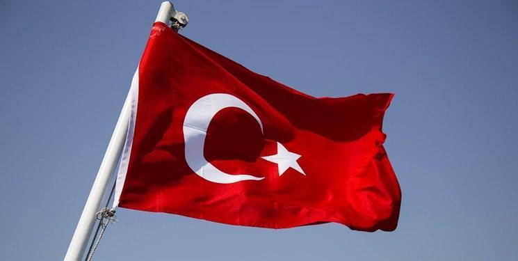 5 مجروح در وقوع انفجار در انبار مهمات یک پادگان نظامی در ترکیه