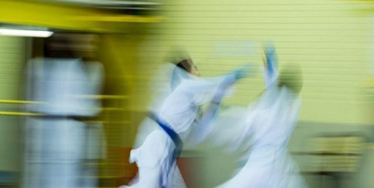 لیگ سری آ مونترال قرعه کشی شد، کاراته کاهای ایران حریفان خود را شناختند