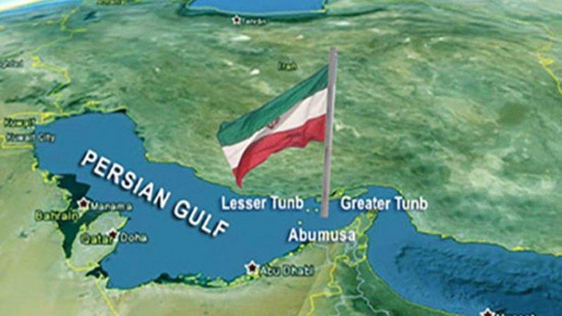 روزنامه عمانی دلایل ناکامی سیاست های انگلیس و آمریکا را در قبال ایران تشریح کرد