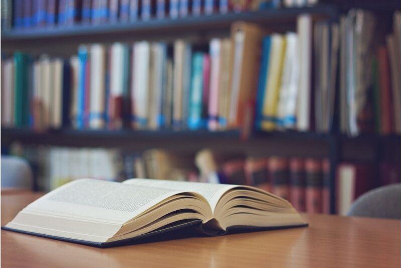 خبرنگاران بیش از 18میلیون کتاب در کتابخانه های مساجد کشور موجود است