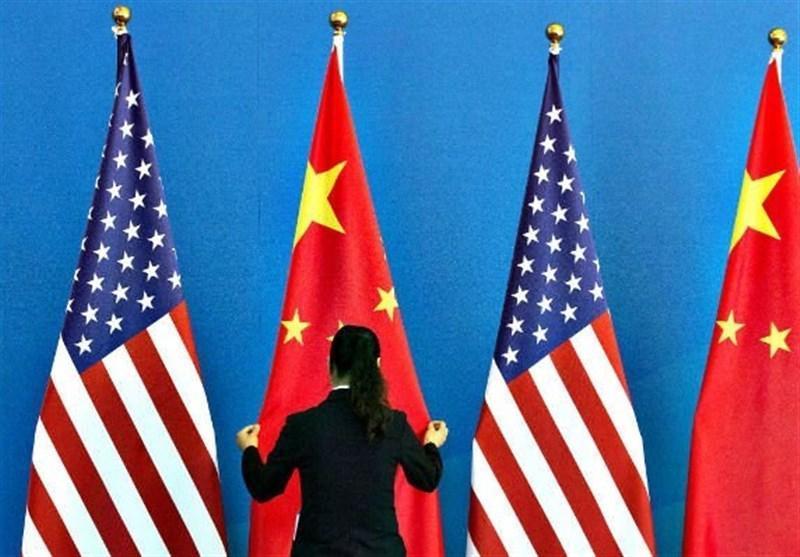 پیش شرط چین برای توافق تجاری با آمریکا