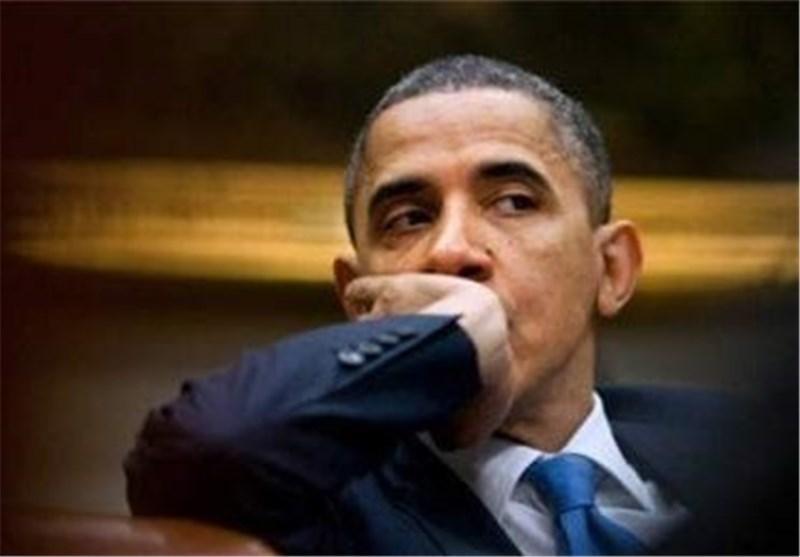 اوباما: تیراندازی های کانادا می توانند تروریستی باشند