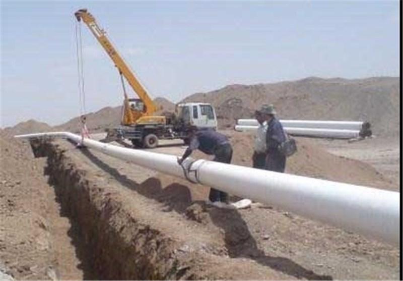 انتقال آب از دریای عمان به منطقه سیستان امری واجب است