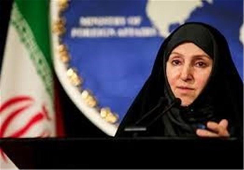 معرفی کاردار غیر مقیم ایران وانگلیس طی8روز آینده، عمان حافظ منافع ایران در کانادا