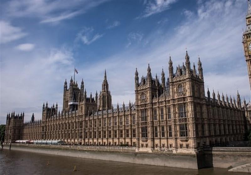 نامه 45 عضو مجلس انگلیس به دبیرکل سازمان ملل در اعتراض به مسائل اخیر کشمیر