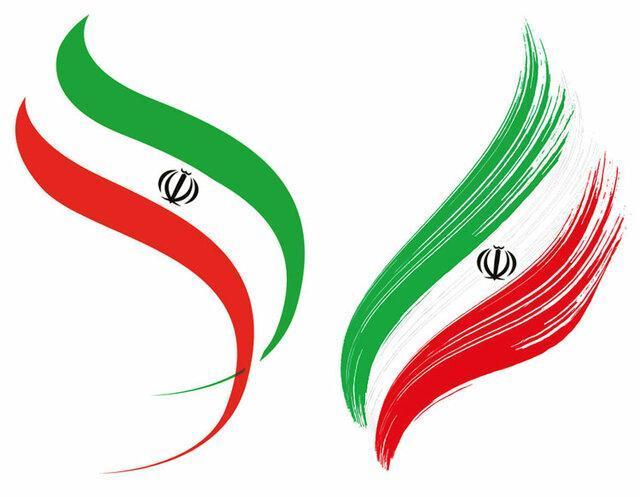 ادعای نشنال اینترست درباره قصد ایران برای خرید جنگنده از روسیه و چین
