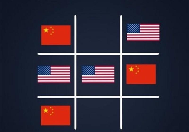 گزارش، اقتصاد آمریکا و اثرات معکوس تعرفه های اعمالی ترامپ علیه چین