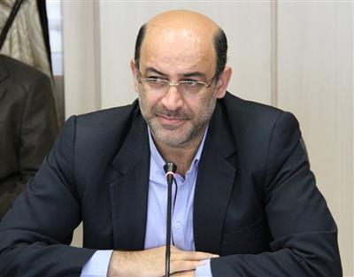 برنامه های روز جهانی گردشگری در استان آذربایجان غربی اعلام شد