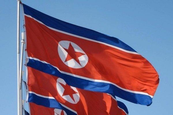کره شمالی سفیر مالزی را اخراج کرد