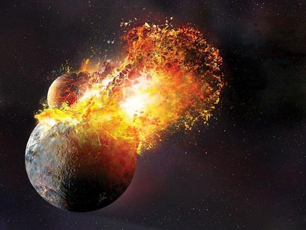 حقایقی شگفت انگیز درباره ماه