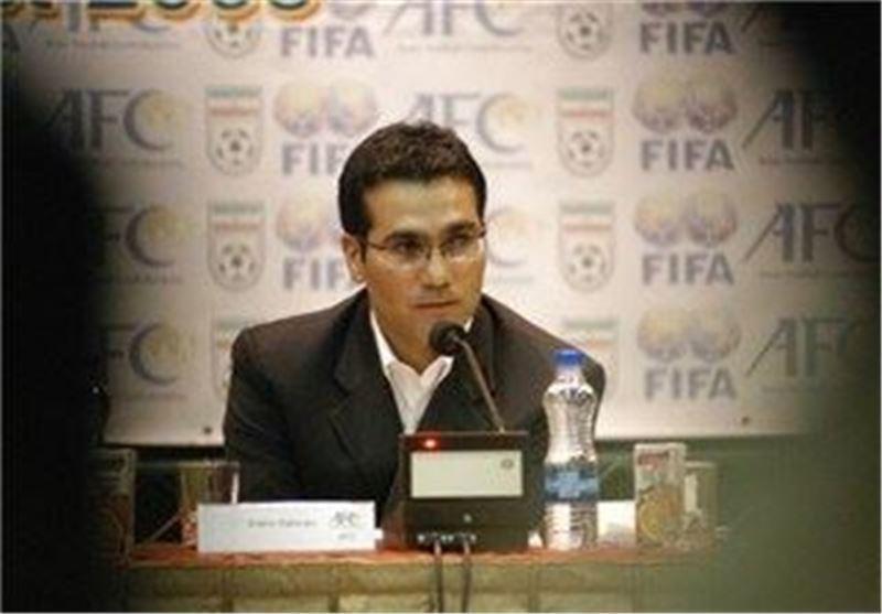 عربستان و تایلند از میزبانی جام ملت های 2019 انصراف نداده اند