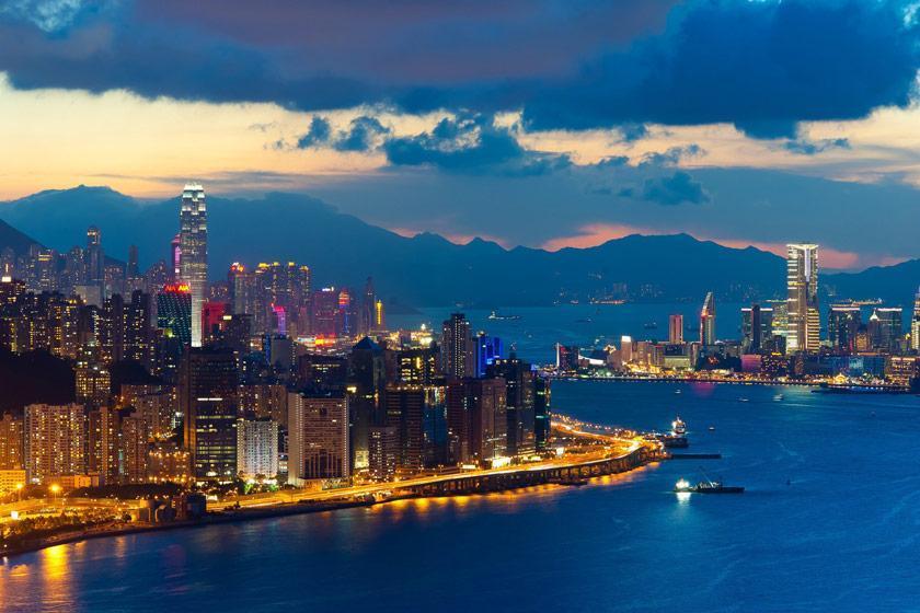 نکاتی که باید پیش از سفر به هنگ کنگ بدانیم