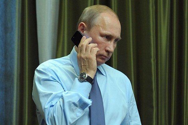 تکذیب شایعات درباره گوشی جدید آقای رئیس جمهور