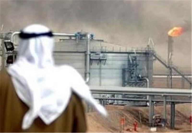 اختلاف 2 کشور عربی بر سر گاز ایران، صادرات گاز عمان به بن بست خورد