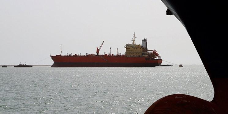 صنعا: ائتلاف سعودی با توقیف کشتی های سوخت، یمن را در آستانه فاجعه انسانی قرار داده است
