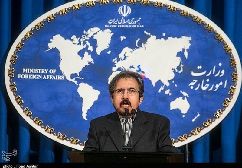 اراده مشترک ایران، عمان و کویت در توسعه روابط مستحکم تر