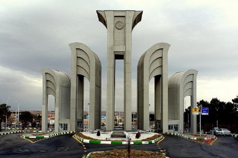 دانشگاه صنعتی اصفهان به عضویت مرکز پژوهش های هسته ای اروپا پیوست