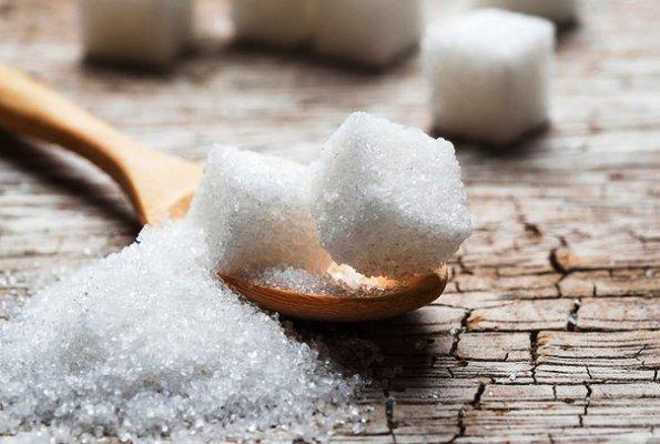 این آنزیم دیابت را به تاریخ می سپارد