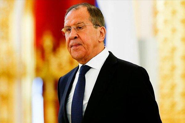 روسیه خواهان توقف فوری حملات ترکیه علیه شمال سوریه شد