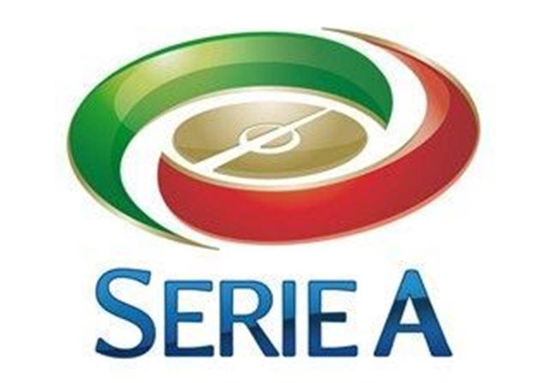 پیروزی قاطعانه اینتر، فیورنتینا و ناپولی در روز شکست لاتزیو