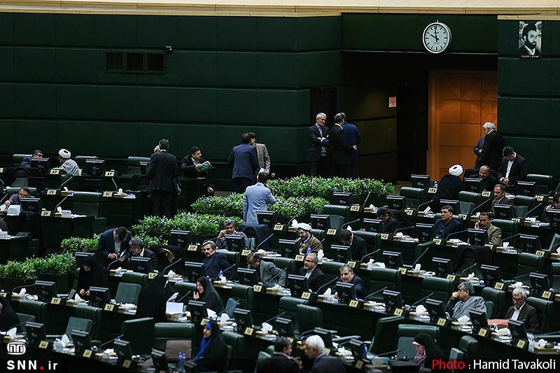 مجلس تکلیف اعمال مدرک تحصیلی فعالان آموزشی را مشخص کرد