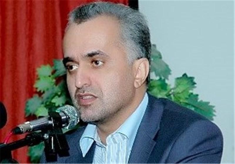 اجرای طرح فاینانس تجهیز 55 هزار هکتار اراضی کشاورزی گیلان