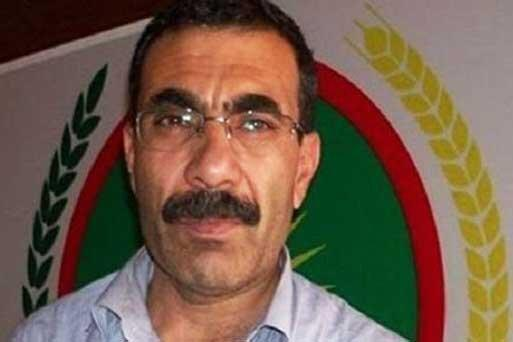 جزئیات توافق دمشق و نیروهای سوریه دموکراتیک از زبان یک مقام کُرد سوری