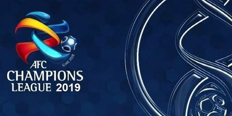 لیگ قهرمانان آسیا 40 تیمی می شود، اضافه شدن 2 گروه به شرق و غرب