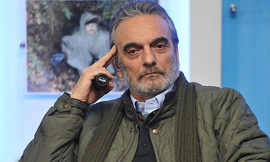همایون ارشادی: کیارستمی به سینمای ایران اعتبار داد