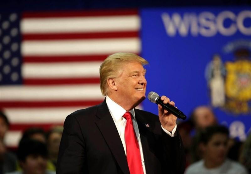 رویاهای بربادرفته ترامپ در ویسکانسین، پیغام های یک نظرسنجی ایالتی برای کاخ سفید