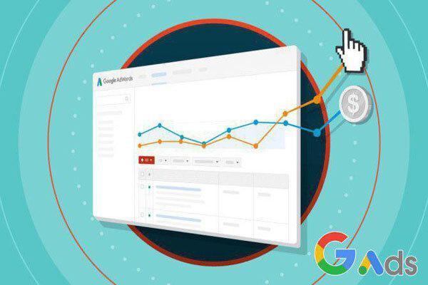 تبلیغات آنلاین از انحصار گوگل و فیس بوک خارج می گردد