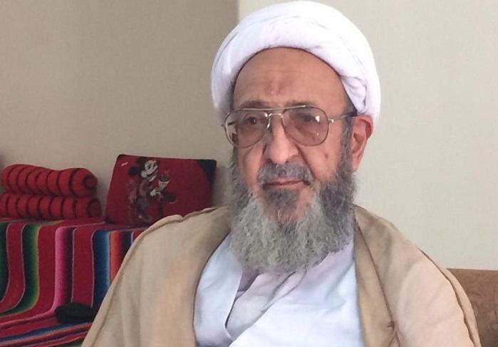 حضور مجمع نیرو های خط امام در انتخابات مشروط است
