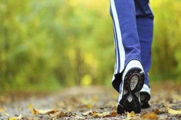 جلوگیری از پوکی استخوان و عوارض یائسگی با ورزش