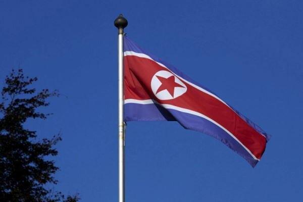 دیپلمات ارشد کره شمالی: آبه شینزو احمق است
