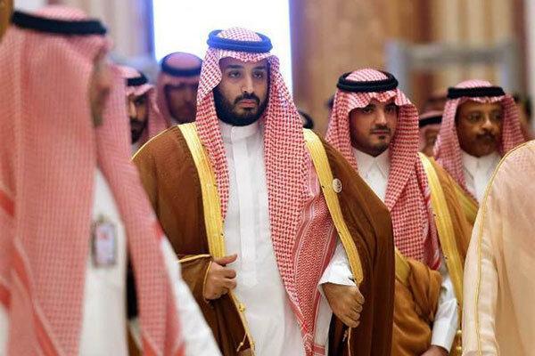 مصادیق تندروی و افراطی گری در عربستان معین شد