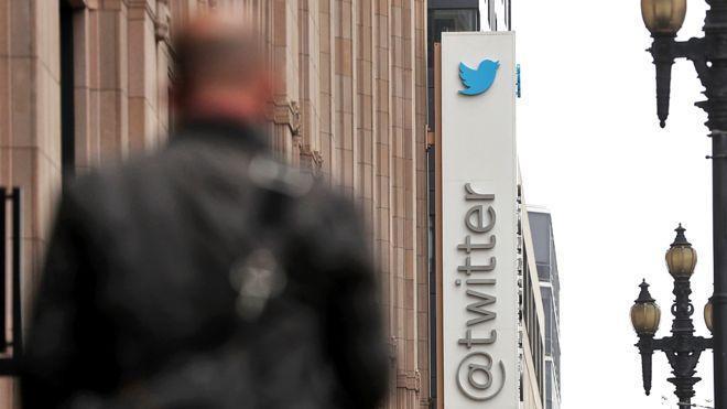 چگونه توئیتر از کاربران عربستانی جاسوسی می نماید