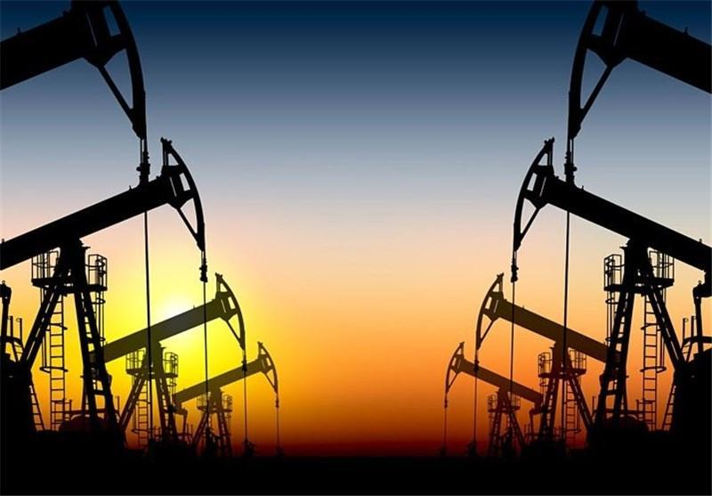 ابراز تمایل 6 شرکت نفتی خارجی برای حضور در مناقصه میدان نفتی آزادگان