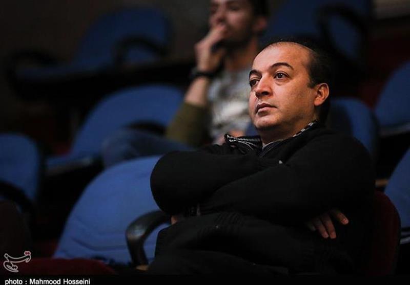عسکری: اتفاق غیرعادی رخ ندهد حسینی و مردانی سهمیه المپیک را می گیرند