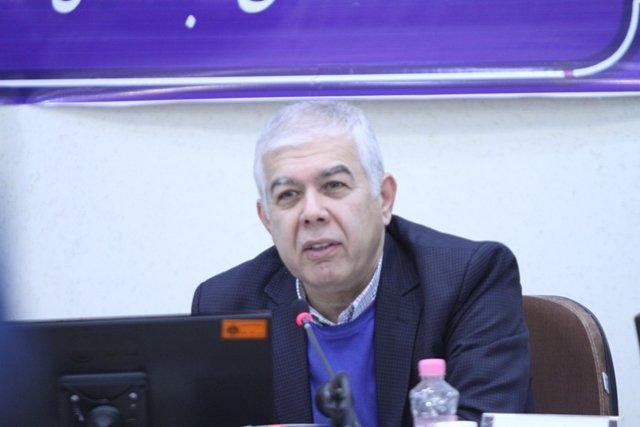 انتشار حدود 60 هزار مقاله ایرانی در اسکوپوس
