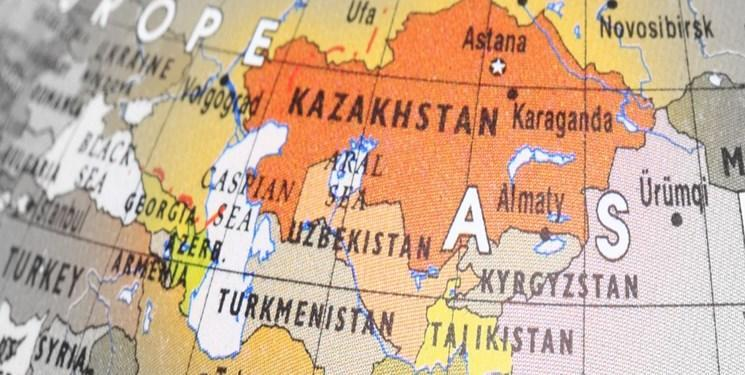 آسیای مرکزی در سال 2020؛ چشم انداز مالی دست اندازهای سیاسی