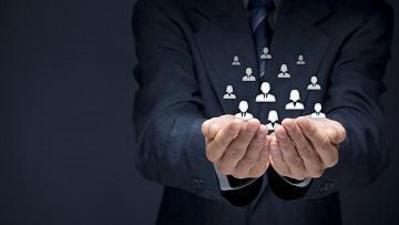 توانمندسازی کارکنان، کلید موفقیت دفاتر خدمات مسافرتی