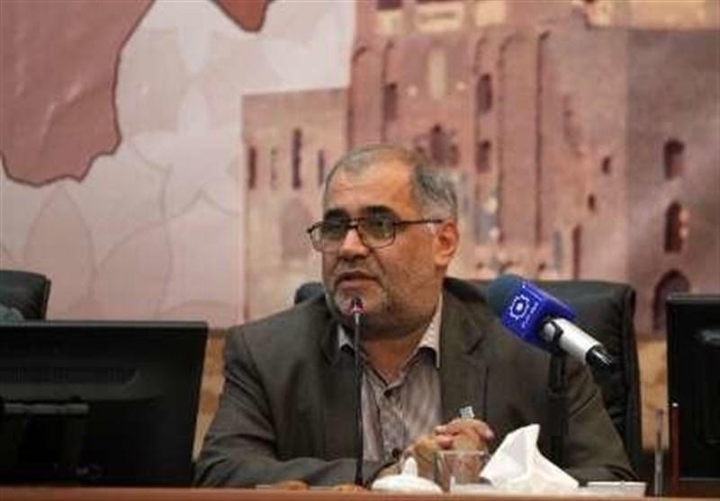 استان زنجان آماده عقد تفاهم نامه در زمینه سرمایه گذاری بخش گردشگری است