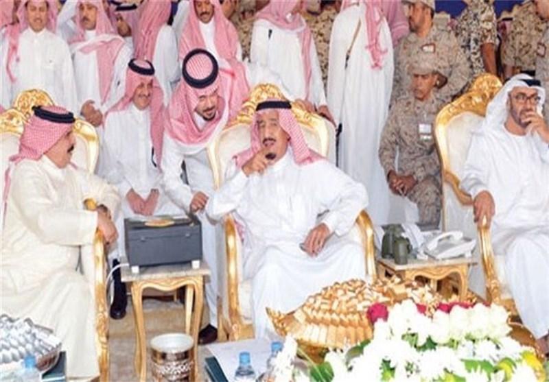 دلیل اختلاف مواضع کشورهای تحریم کننده علیه قطر چیست؟
