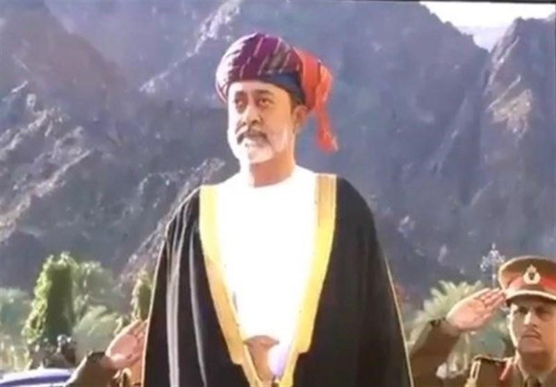آشنایی با سلطان جدیدعُمّان؛ بن طارق از ریاست فدراسیون فوتبال تا تکیه بر تخت پادشاهی